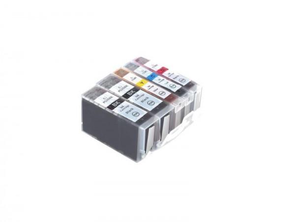 60090309-5ER-02