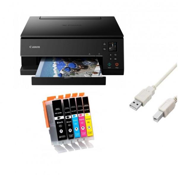 60090783-TO-5ER-USB
